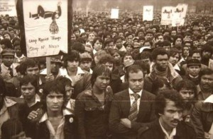 altab_ali_protest